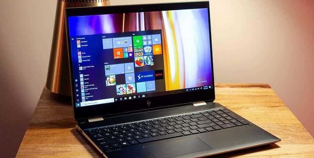 best 8gb ram laptop