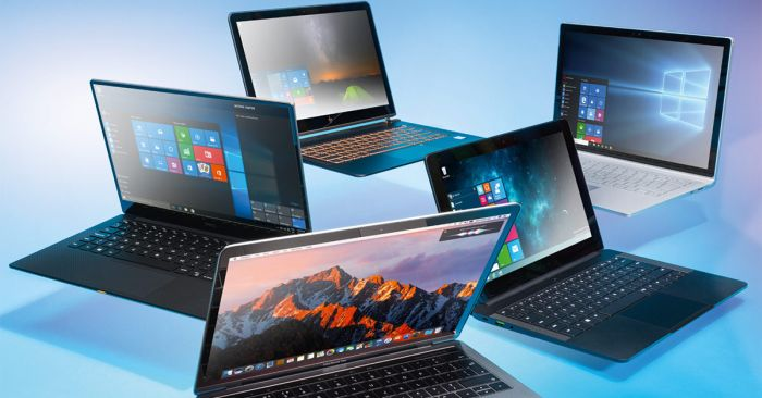 when is the best time to buy a laptop
