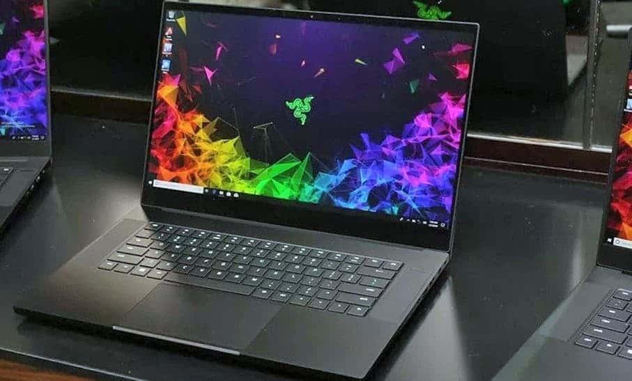 best gaming laptops under 500