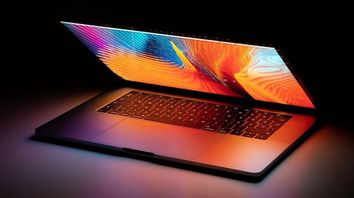 best laptops under 400 dollars