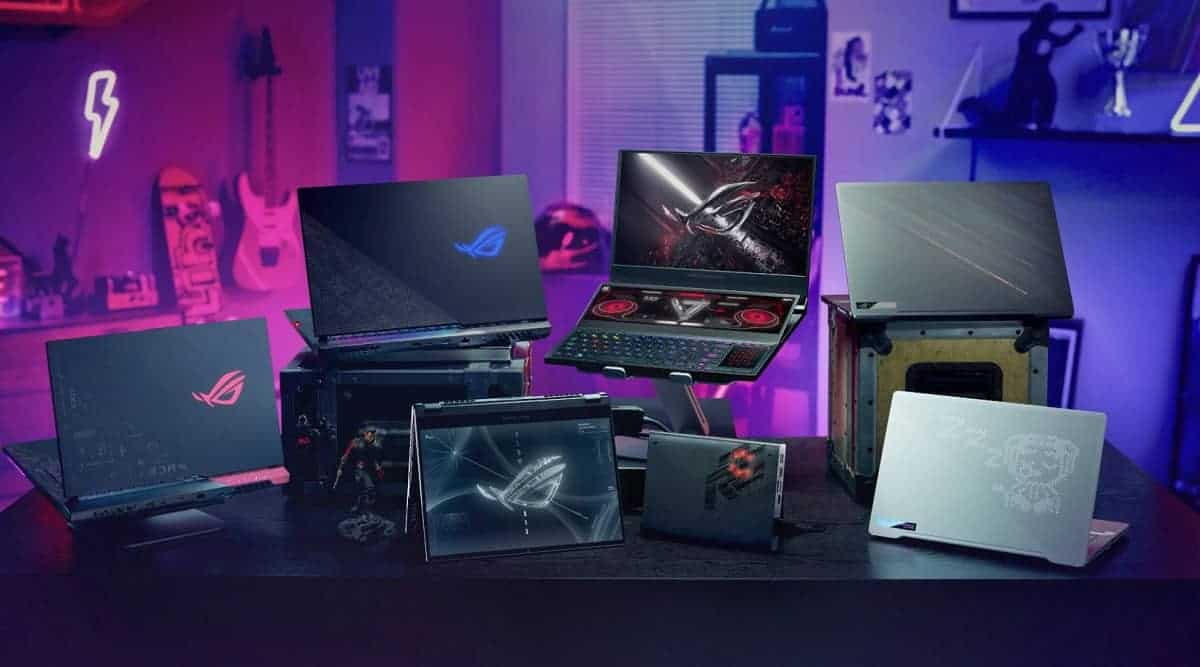 best gaming laptops under 00