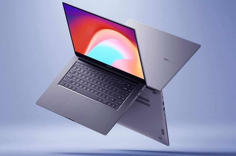 best laptops under 600