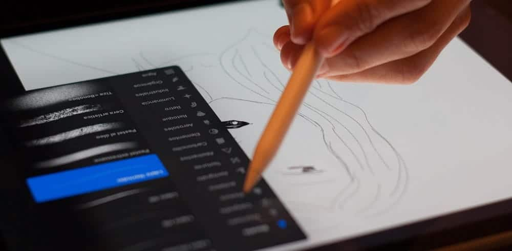 best laptops for artists and art students