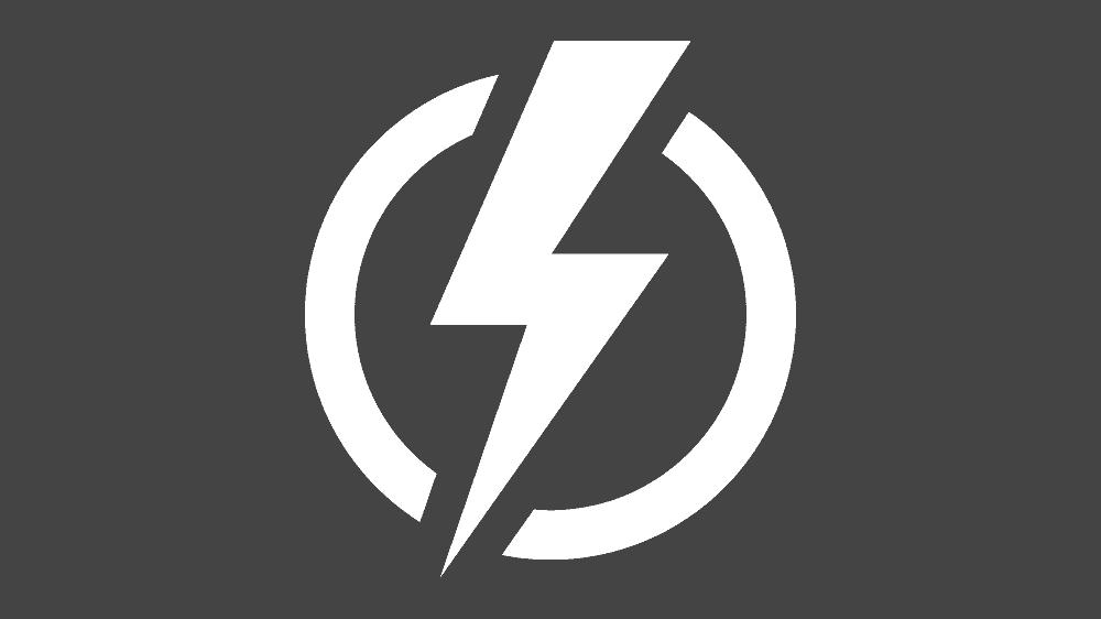 laptop wattage