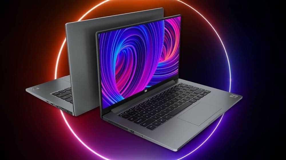 speed up my laptop
